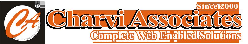 Charvi Website Doctor